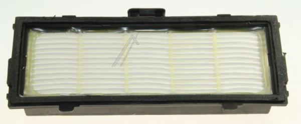 Filtr HEPA do odkurzacza - oryginał: 9001954701,0