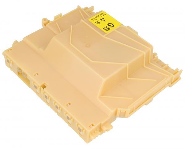 Programator | Moduł sterujący (w obudowie) skonfigurowany do zmywarki Siemens 00490491,1