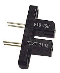 Optoizolator | Transoptor TCST2103,0