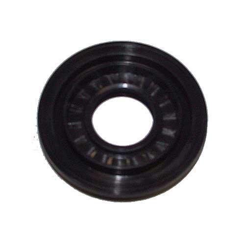 Uszczelniacz | Simmering 30X5580X1013 do pralki,0