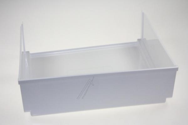 Pojemnik | Szuflada zamrażarki (bez frontu) do lodówki 41003948,0