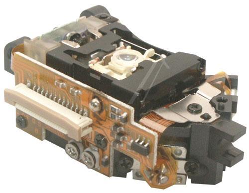 SFHD60 Laser | Głowica laserowa,0
