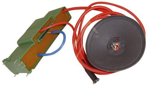 BG2034-641-3000 Trafopowielacz | Transformator,0