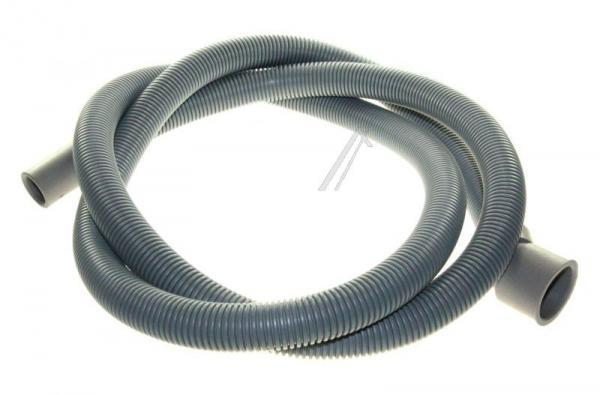 Rura   Wąż odpływowy 1.87m do zmywarki Whirlpool 481290508135,0