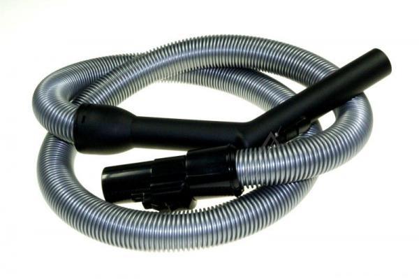 Rura | Wąż ssący do odkurzacza Samsung DJ6700050C,0