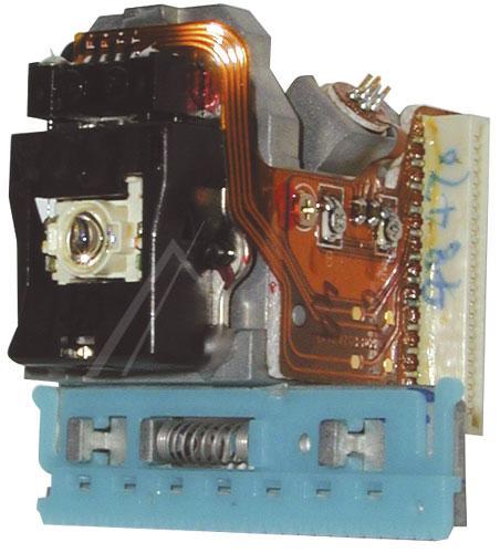 SOHDS2A Laser | Głowica laserowa,0