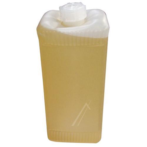 ÖLM032 Olej do sprężarek chłodniczych LOKRING,0