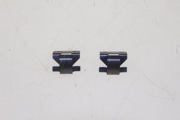 74X2381 SACHET DE CLIPS FAGOR-BRANDT,0