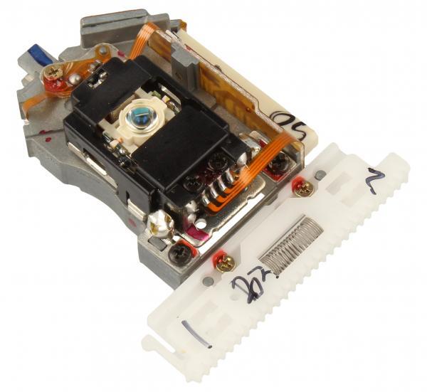 AK9700168A Laser | Głowica laserowa,0