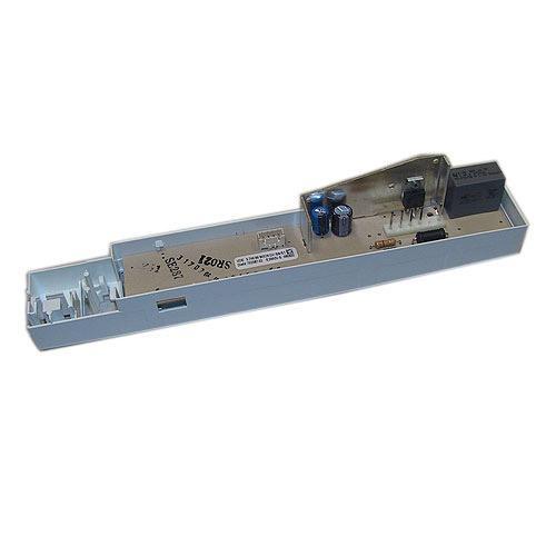 Moduł sterujący do lodówki Siemens 00493483,0