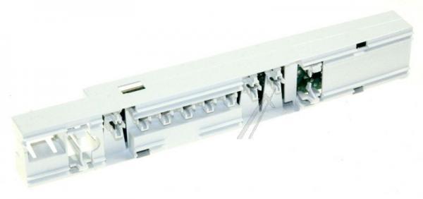 Moduł sterujący do lodówki Siemens 00493483,2
