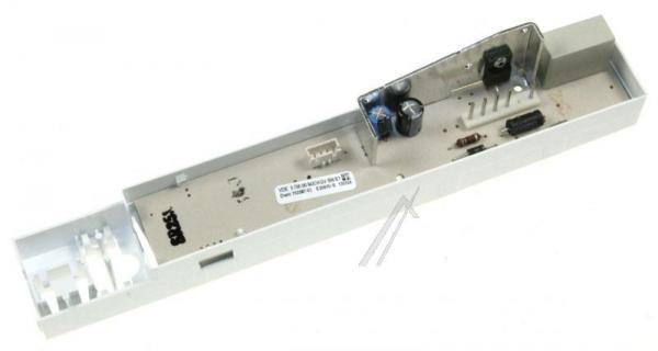 Moduł sterujący do lodówki Siemens 00493483,3