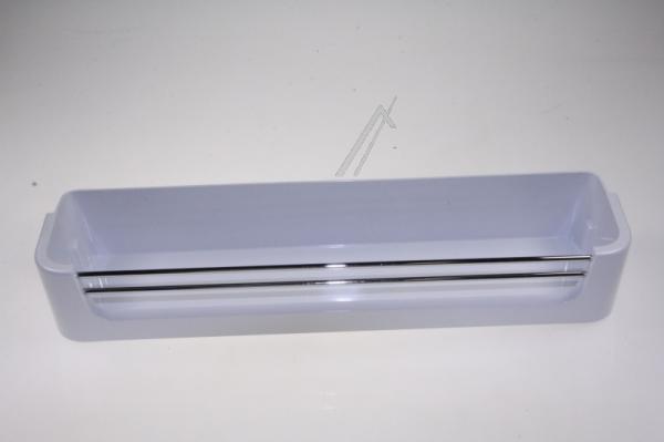 Balkonik | Półka na drzwi chłodziarki do lodówki 00434439,0