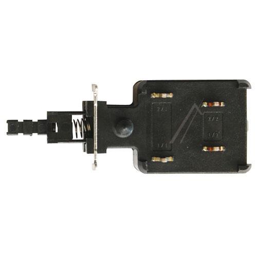 Przełącznik | Włącznik sieciowy 30018753 do telewizora,0