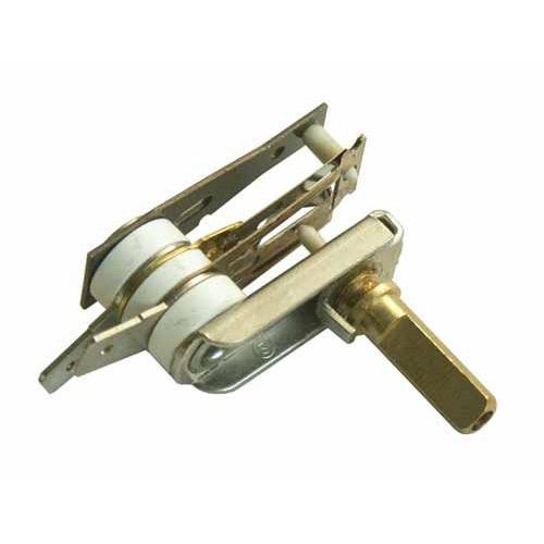 Termostat do żelazka Domena 500414773,0