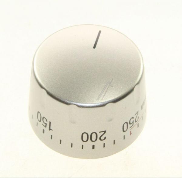 Pokrętło termostatu do piekarnika 00423801,0