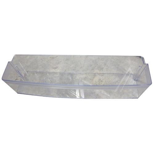 Balkonik | Półka dolna na drzwi chłodziarki  do lodówki Neff 00439102,0