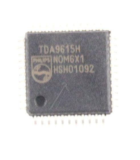 TDA9615H Układ scalony IC,0