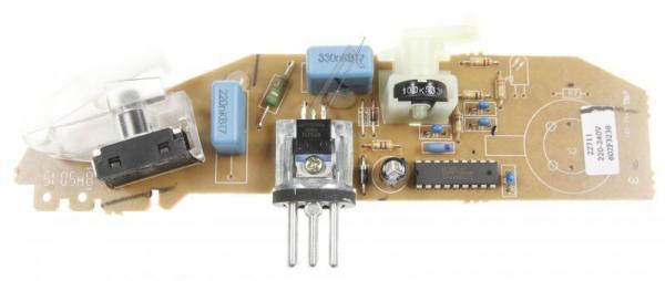 Moduł sterujący do odkurzacza Philips 432200622710,0