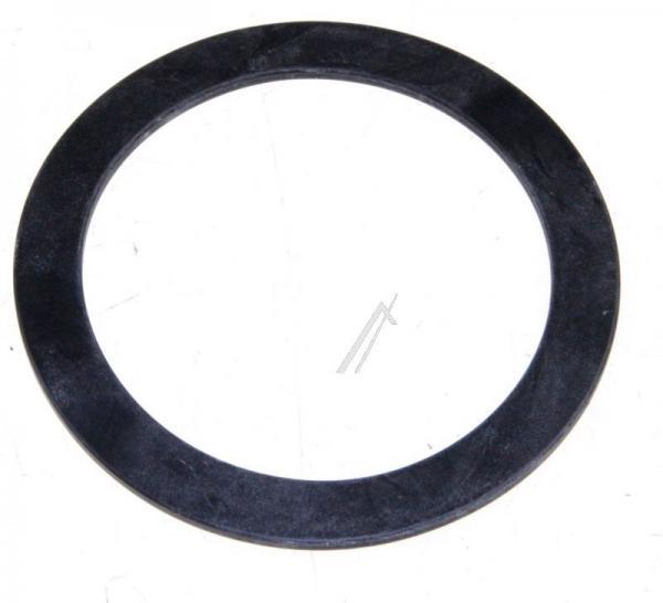 Uszczelka filtra pompy odpływowej do pralki 481246688707,0