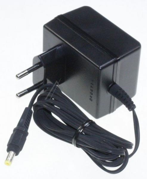 147617921 ACS9010 ADAPTOR, AC (AC-S9010)        MDR-RF880RKCED SONY,0