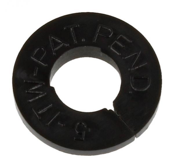 Uszczelka korpusu palnika do kuchenki Indesit 482000028508,0