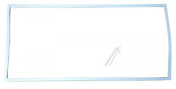 Uszczelka drzwi chłodziarki do lodówki Electrolux 2060218043,0
