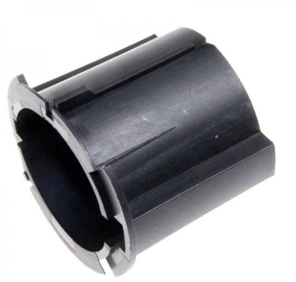 Element podtrzymujący  BOSCH/SIEMENS 00420638 ,0
