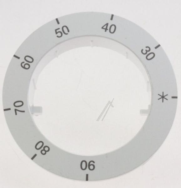 Wskaźnik położenia pokrętła do pralki 1248360602,0