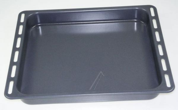 Blacha do pieczenia głęboka 00439319 (455mm x 385mm),0