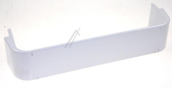 Balkonik/Półka dolna na drzwi chłodziarki  do lodówki 0432985,0