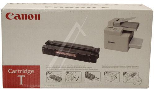 Toner czarny do drukarki  7833A002,0