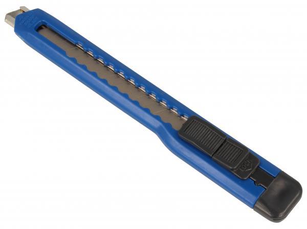Nóż 5515,0