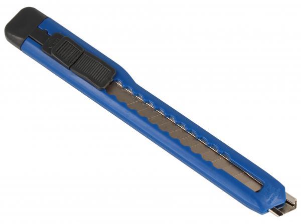 Nóż 5515,1