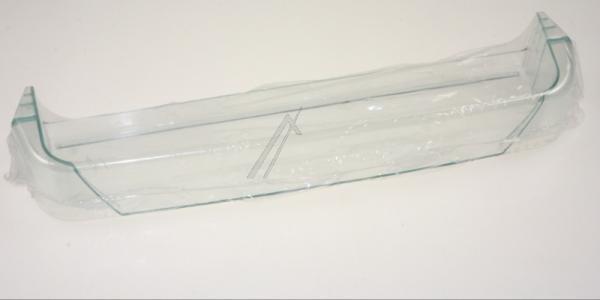Balkonik   Półka na drzwi chłodziarki środkowa do lodówki 2084072053,0