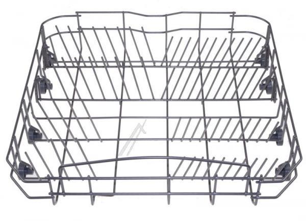Kosz na naczynia dolny do zmywarki Amica 1014593,0