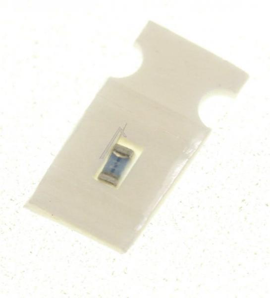 Bezpiecznik K5H2022A0011,0