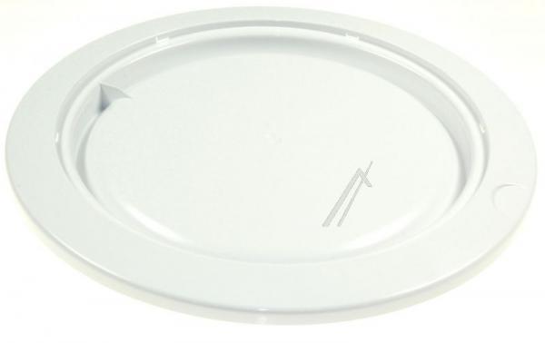 Obręcz | Ramka zewnętrzna drzwi do pralki 00437455,0