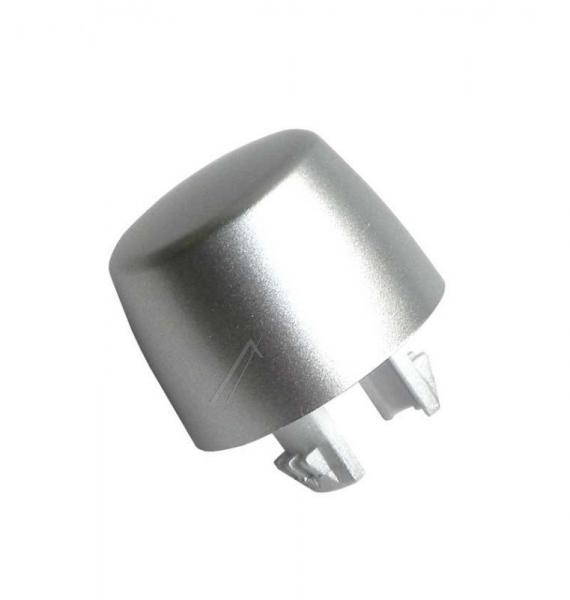 Klawisz | Przycisk panelu sterowania do mikrofalówki 481241258972,0