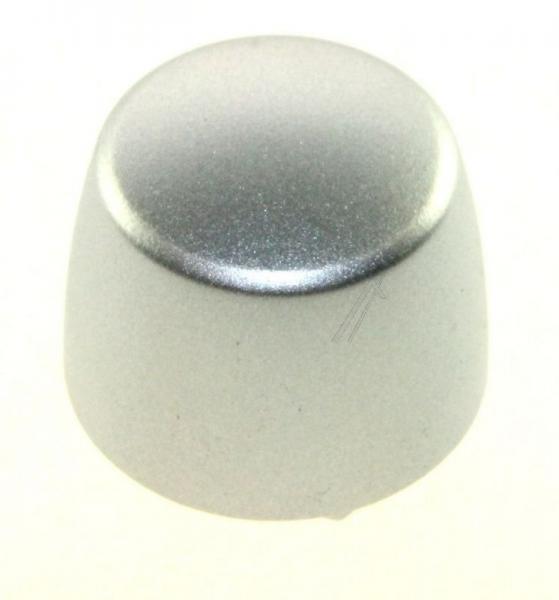 Klawisz | Przycisk panelu sterowania do mikrofalówki 481241258972,1