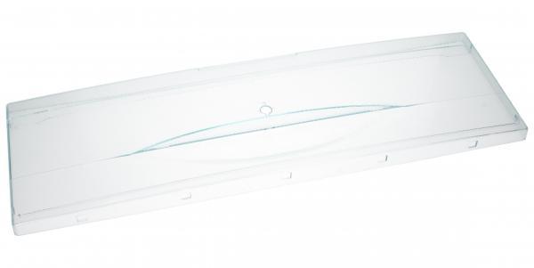 Front górnej szuflady zamrażarki do lodówki Liebherr 740246300,0