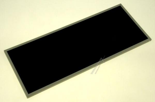 Filtr węglowy aktywny (kasetowy) do okapu Kuppersbusch 537681,0