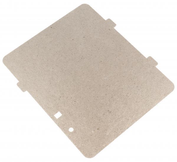 Mika | Płytka mikowa do mikrofalówki 3052W1M004B,0