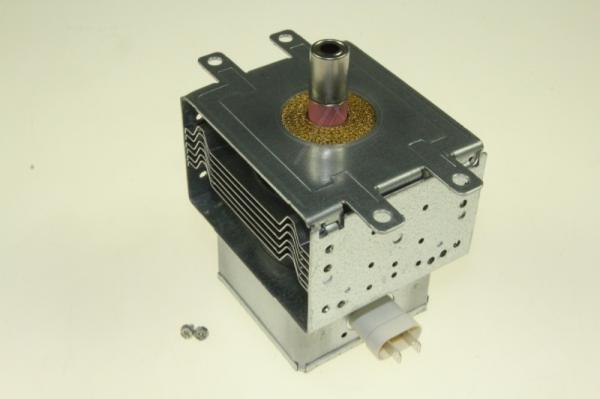 Magnetron mikrofalówki 2M244M1GL,0