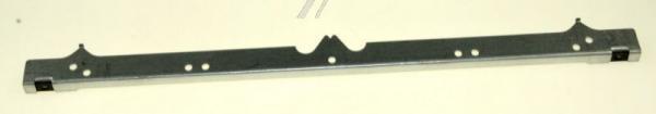Mocowanie   Zatrzask obudowy do płyty ceramicznej 00438826,0