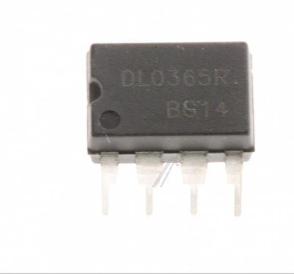 FSDL0365RN Układ scalony IC,0
