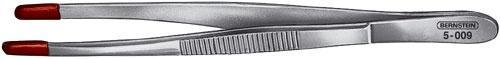 Pinceta 140mm 5009 Bernstein,0