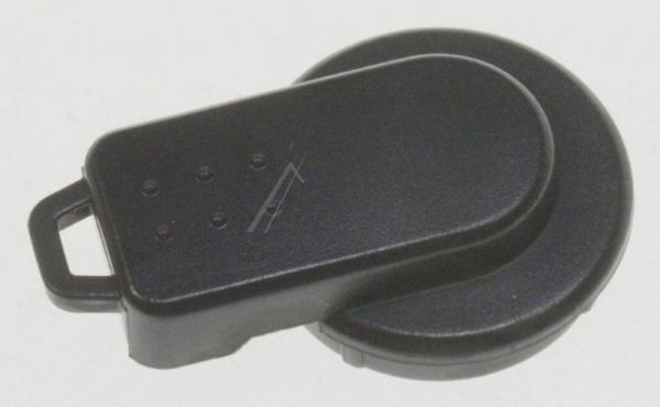 VJF1468 XLR CAP PANASONIC,0