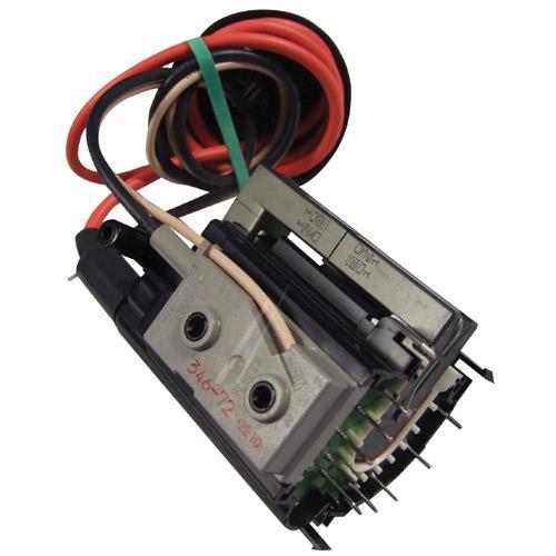 FBT40818 Trafopowielacz | Transformator,0