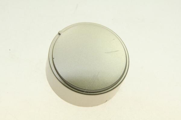 Gałka | Pokrętło panelu sterowania do mikrofalówki 482000028729,0